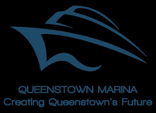 1st Feb 2019 – Queenstown Marina Construction Progress Update